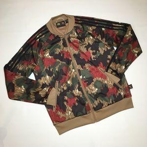adidas Originals Pharrell Williams Jacket